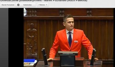 Marek Poznański