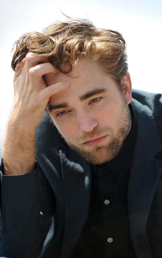"""Robert Pattinson i """"Saga Zmierzch: Przed świtem. Część 2"""" w dalekiej Australii"""