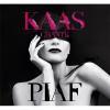 "Patricia Kaas ""Kaas Chante Piaf"""