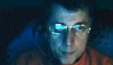 Azrael Kubacki