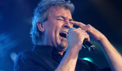 Deep Purple zwiastuje nowe