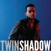 "Twin Shadow – ""Confess"""
