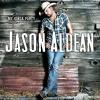 "20. Jason Aldean - ""My Kinda Party"" (399,000)"