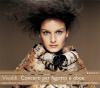"""1. Sergio Azzolini """"A.Vivaldi Concerti per Fagotto III"""""""