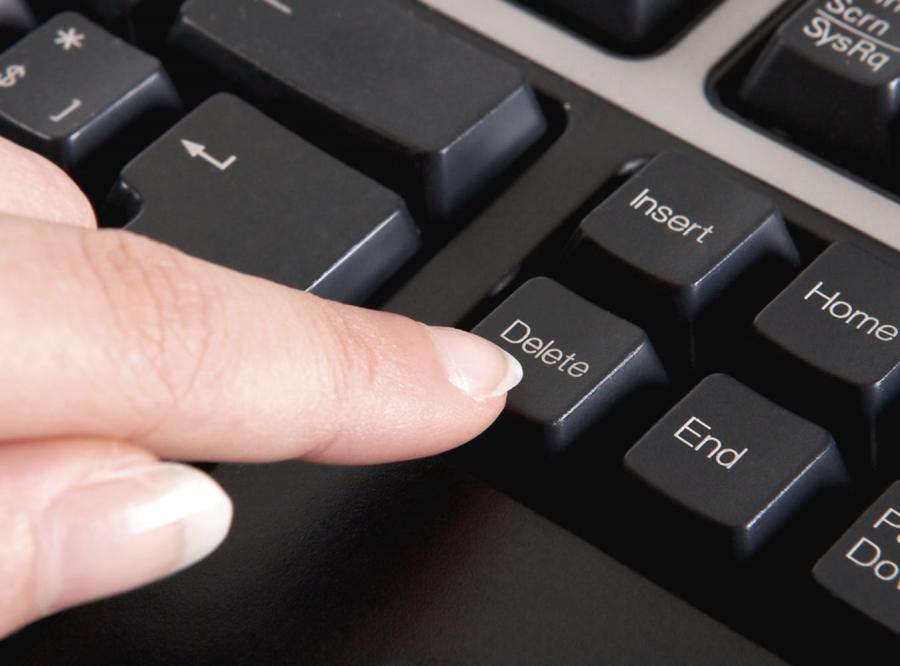 Coraz więcej interautów decyduje się na e-samobójstwo