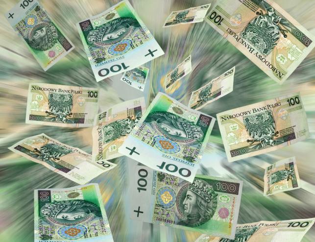 W co inwestować w 2013 roku?