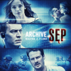 "Archive – ""Sęp"""
