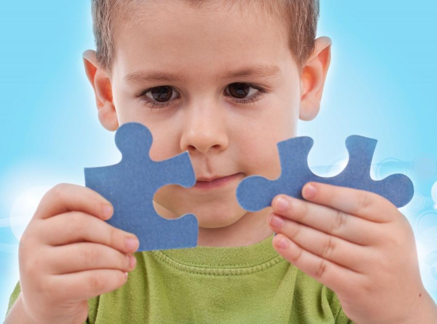 Czy autyzm to wyrok?