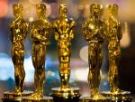 Oto najmocniejsi kandydaci do reżyserskiego Oscara