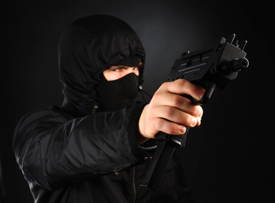Ubezpieczenia od terroru hitem rynku