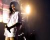 Rihanna świętuje 25 urodziny