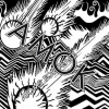 "6. ""Amok"" – Atoms for Peace"