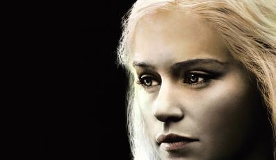 "Drugi sezon ""Gry o tron"" już na DVD i Blu-ray"