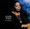 """11. Cesaria Evora – """"Măe Carinhosa"""""""