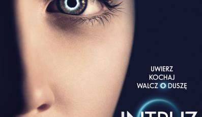 """""""Intruz"""" wkrótce w polskich kinach"""