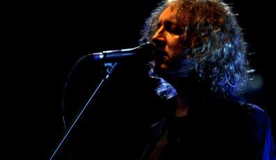 My Bloody Valentine jedną z gwiazd tegorocznego OFF Festivalu