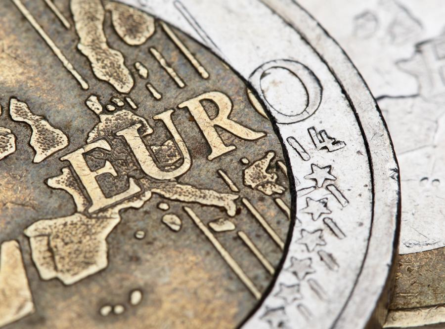 Świat kryzysu zadłużeniowego - jak wygląda?