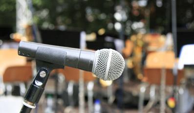 Opolski festiwal w tym roku w koszarach