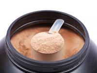 Dieta kulturysty: 6 doskonałych źródeł białka