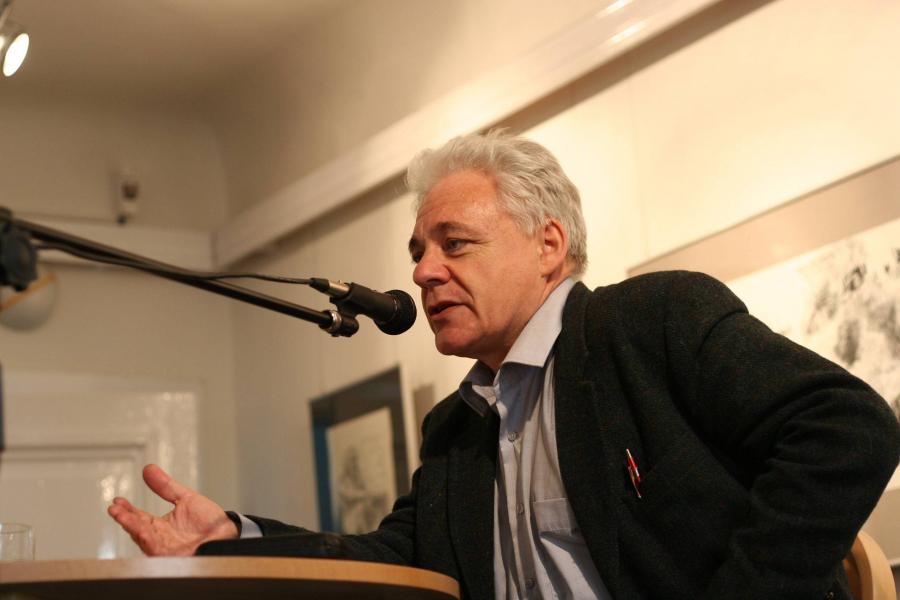Tomasz Jastrun