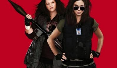 """""""Gorący towar"""" w kinach od 19 lipca"""