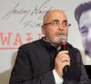 Michał Kwieciński – prezes Akson Studio
