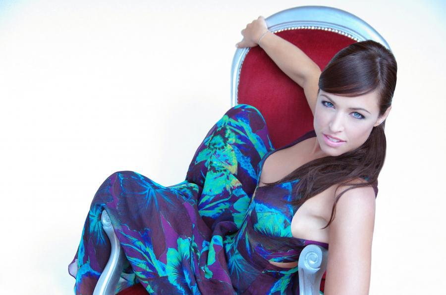 Eurowizja zrobiła z nich gwiazdy: Natasha St-Pier