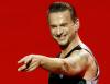 """Depeche Mode na trasie """"The Delta Machine Tour"""""""