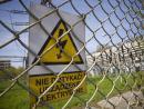 Wielka bitwa o polski koncern energetyczny
