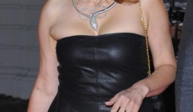 Anita Kruszewska