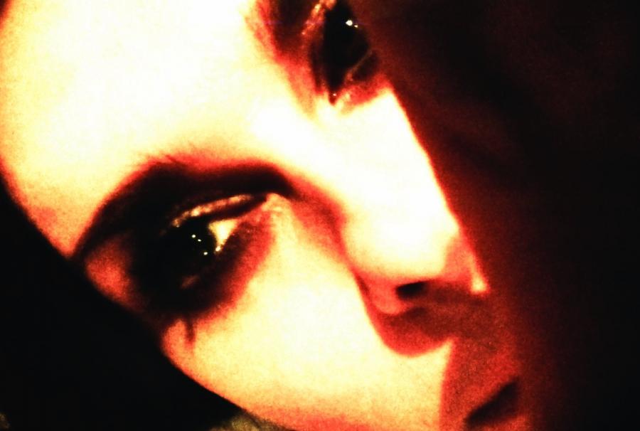 Lisa Stansfield po raz siódmy