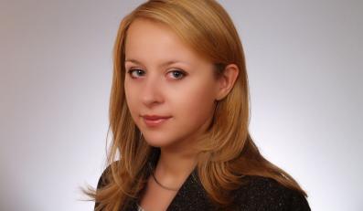 Aleksandra Zięba
