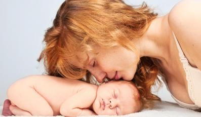 Przybywa matek, które po urodzeniu dziecka nie mogą wrócić do pracy