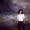 """Katie Melua na zdjęciach z sesji do """"Ketevan"""""""