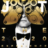 "14. Justin Timberlake – ""The 20/20 Experience – 2 Of 2"""