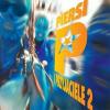 """6. Piersi – """"Piersi i przyjaciele 2"""""""