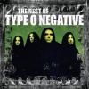 "13. Type O Negative –""Summer Breeze"" (z repertuaru Seals and Crofts)"