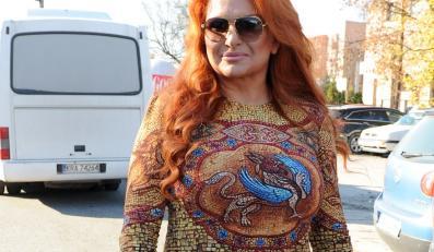 Marta Grycan