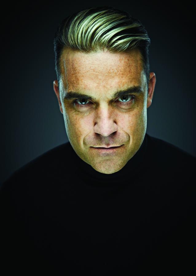 """10. """"Angels"""" –Robbie Williams"""