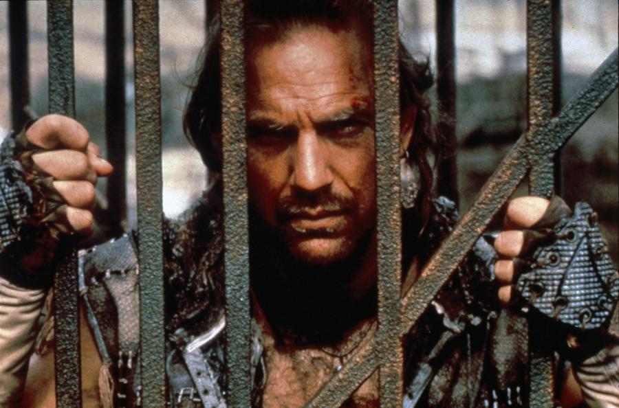 """Filmy, w które nikt nie wierzył: """"Wodny świat"""""""