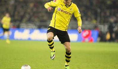 Robert Lewandowski (piłka nożna)