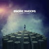 """Night Visions"" – Imagine Dragons"