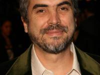 Najlepszy reżyser: Alfonso Cuarón – Grawitacja