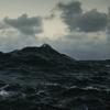 """Repave"" –Volcano Choir"