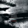 """Somewhere"" –Keith Jarrett Trio"