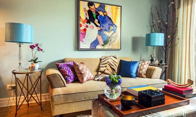 Pięć sposobów na niższą ratę kredytu mieszkaniowego. PRZEWODNIK