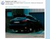 Porsche cayenne GTS Lewandowskiego okradzione