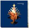 """Rok 2011: """"Boso"""" – Zakopower"""