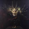 "1. Behemoth – ""The Satanist"""