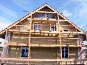 Rząd upraszcza prawo budowlane. Co się zmieni w praktyce?